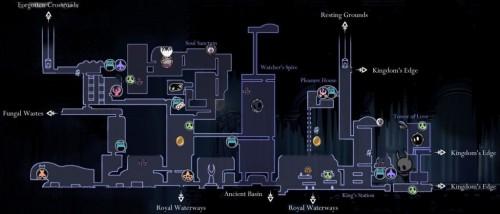 Hollow-Knight-City-of-Tears-Map-1024x439.jpg