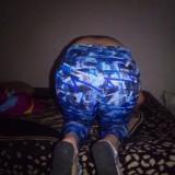 IMG_20191102_1832387f828510e26cb309