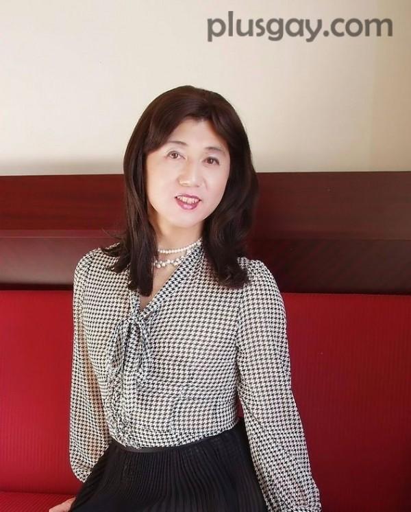 yuriko00165090a635df86c2fd7.jpg