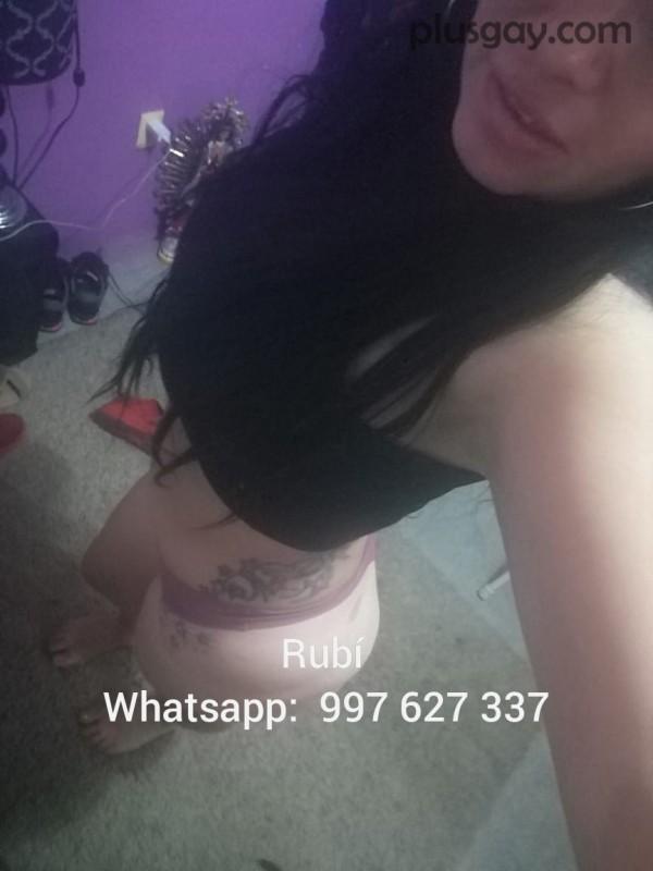 Polish_20200624_165142104a656907bae50225f.jpg