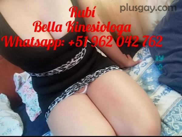 Polish_20200624_17360626293e083d8ff4bb4ab.jpg