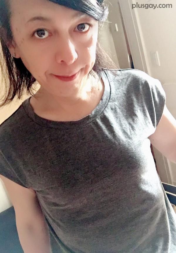 kazumi0010686133a358d00834d.jpg