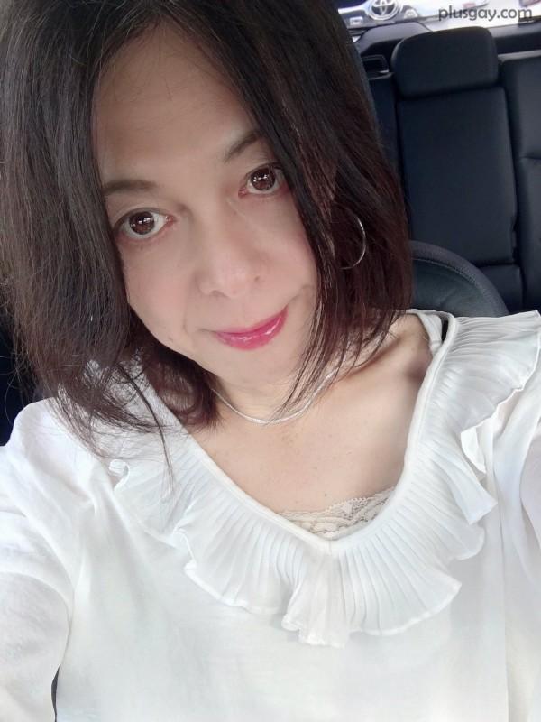 kazumi001435c052dffe2318c91.jpg
