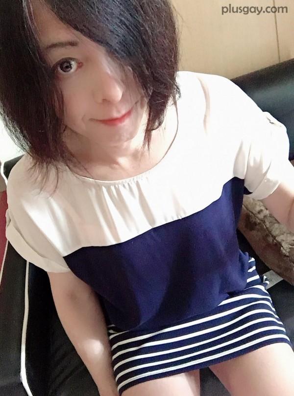 kazumi001672cdf6befb640ad22.jpg