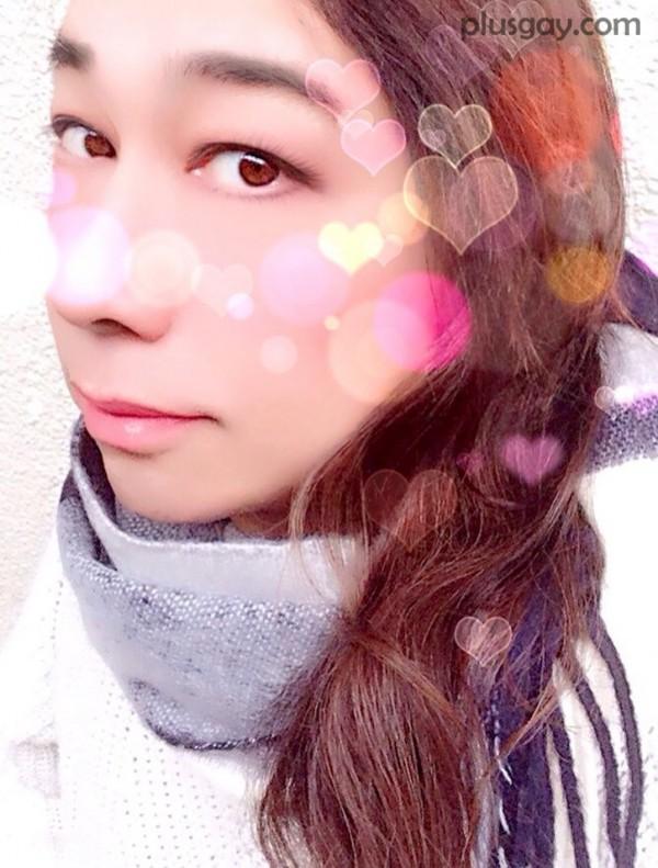 asadayuki00167ecf12e61ec4dd2d6.jpg