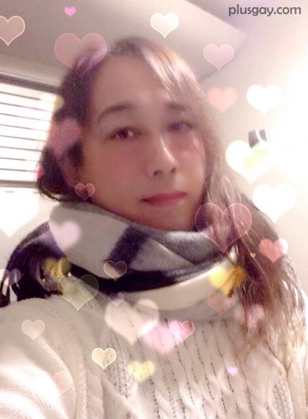 asadayuki00169a26e7f4e39e8256c.jpg